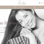 https://kano-hayasaka.com/